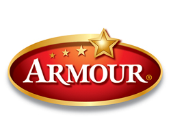 Armour Eckrich