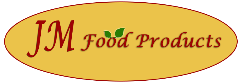JM Food Products